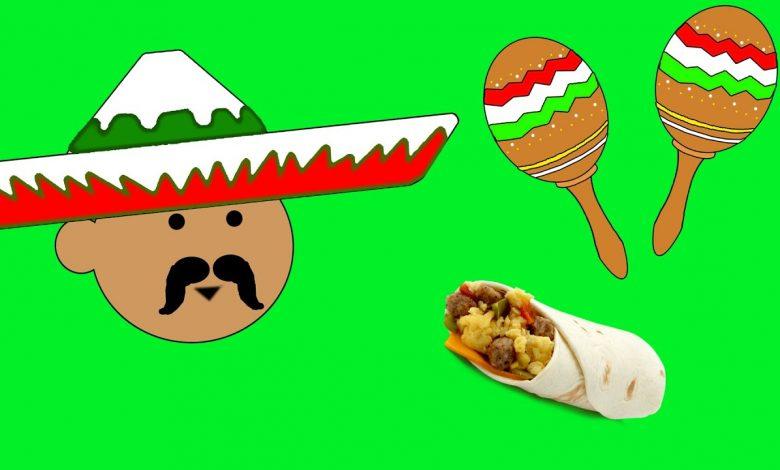 mexico song download mr jatt