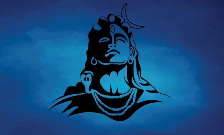 main bhola parbat ka mp3 download pagalworld