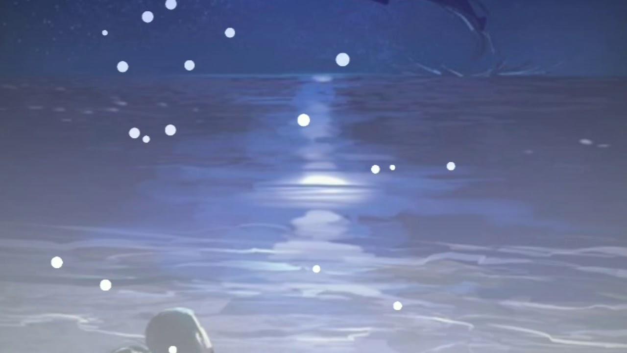 moonlight by harnoor download mp3