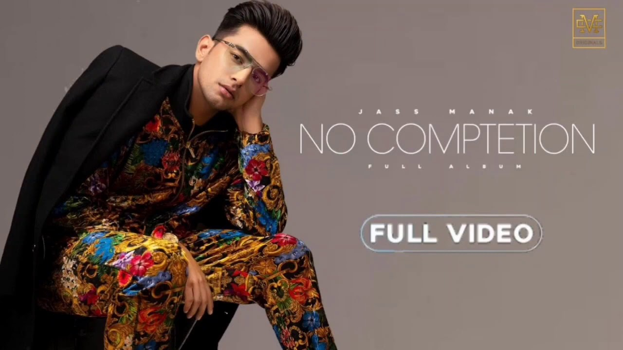 no competition song download pagalworld