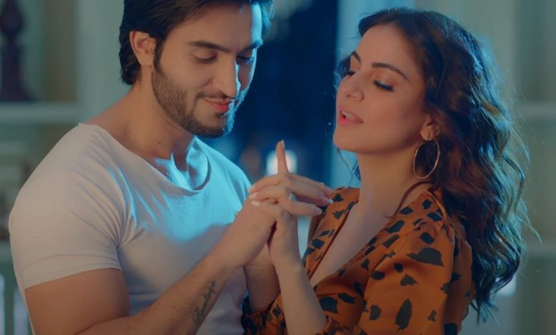 guilty song download pagalworld mp4