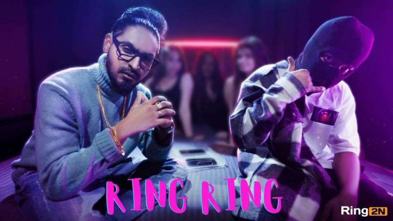 ring ring song download pagalworld