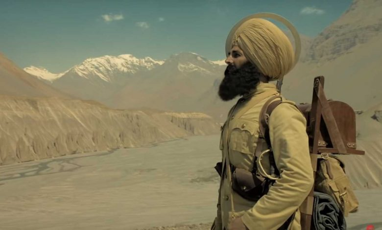 teri mitti song download pagalworld