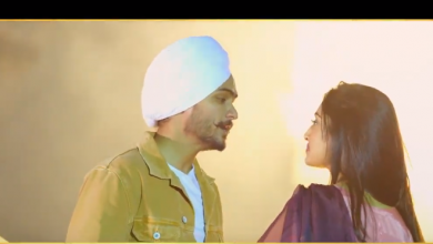 pehla valentine song download mr jatt