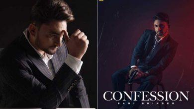 confession sabi bhinder mp3 download