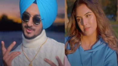 city of gold song mp3 download by nirvair pannu djpunjab