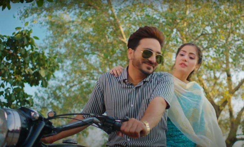 Bhabhi Kamal Khaira Mp3 Download