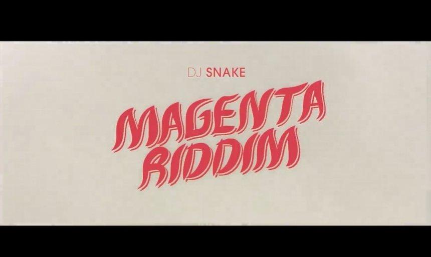 magenta riddim song download mr jatt