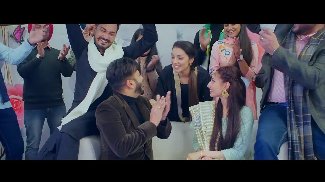 Dil haare pukhraj bhalla mp3 download