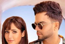 bachalo mp3 song download pagalworld mp4