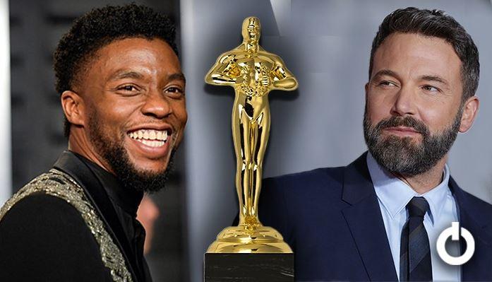 2020 Movies Actors Deserve Oscar