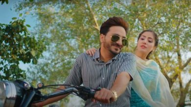 bhabhi kamal khaira song download mp3