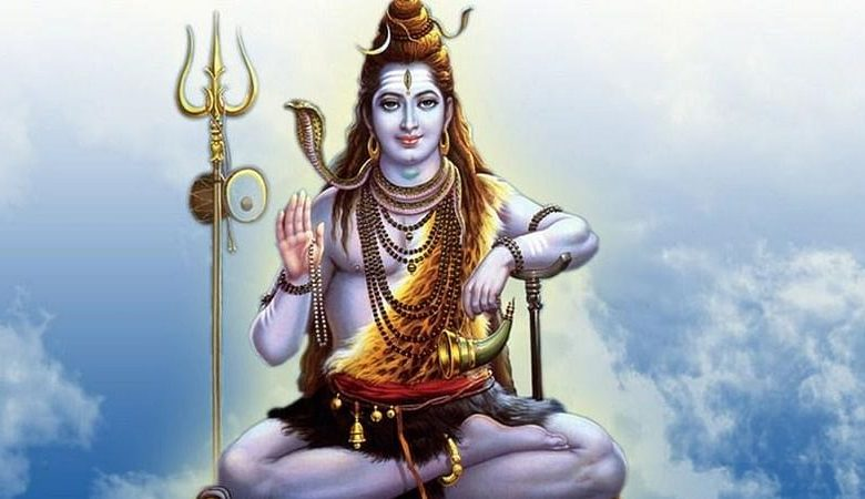 bholenath song download mp3 pagalworld