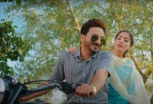 bhabi song kamal khaira download mp3