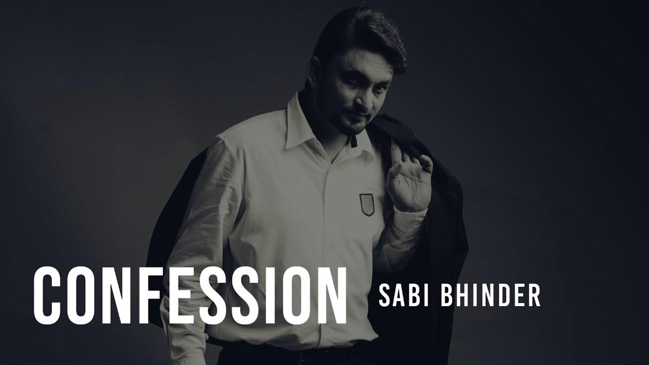 sabi bhinder new song mp3 download