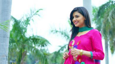 teri sari wish puga dunga mp3 song download