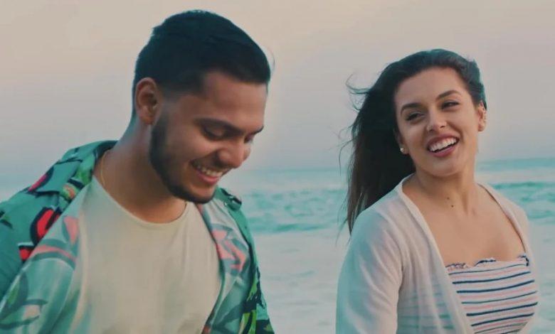 tere naal chaliye haseen koi na mp3 song free download