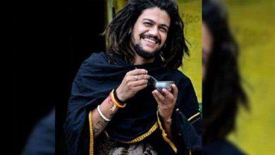 hansraj raghuwanshi song download pagalworld