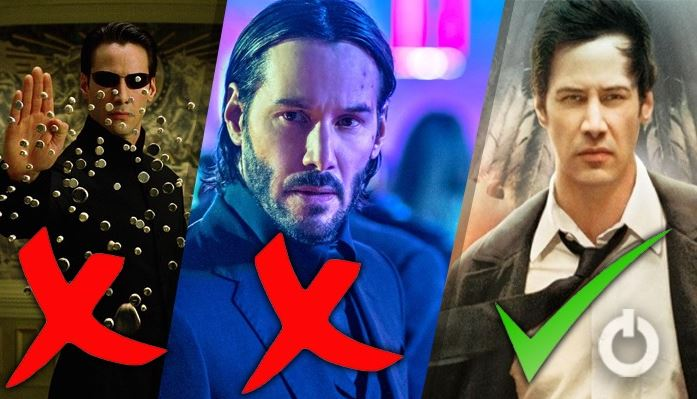 Actors Favorite Movie Roles