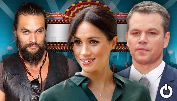 Actors Lied To Land Breakthrough Roles