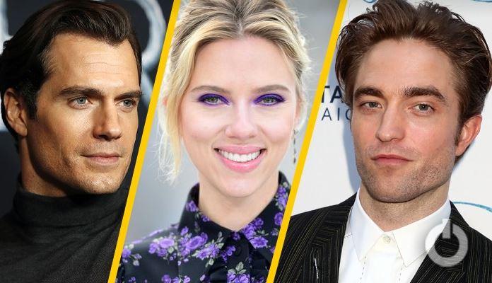 Actors Quit Before Breakthrough Roles