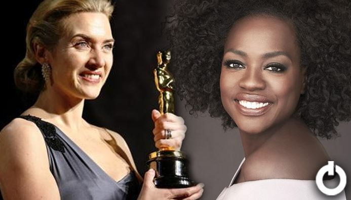 Actresses From 2020 Movies Deserve Oscar