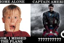 American Movies Changed In Other Countries