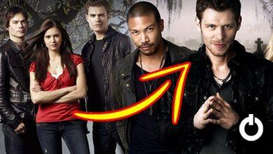 Best TV Series Spin-Offs