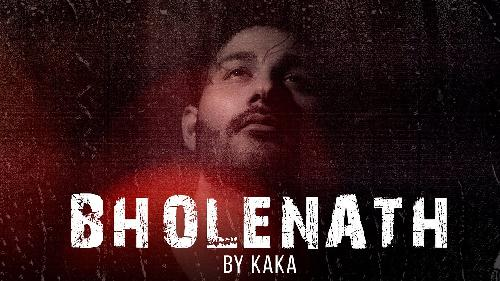 Bholenath Kaka Mp3 Song Download