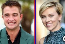 Celebrities Fooled Public With Their Lies