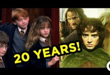 Epic Movies Turning 20