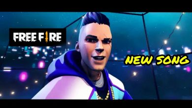 Free Fire Song Download