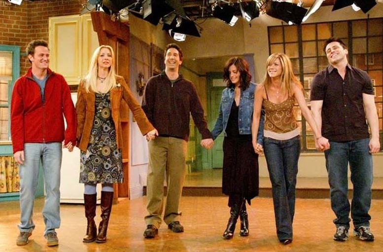 Highest Earning TV Stars