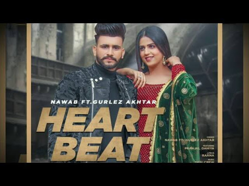 Heartbeat Song Mp3 Download Pagalworld