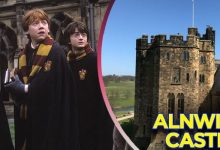 Interesting Facts About Iconic Movie Locations