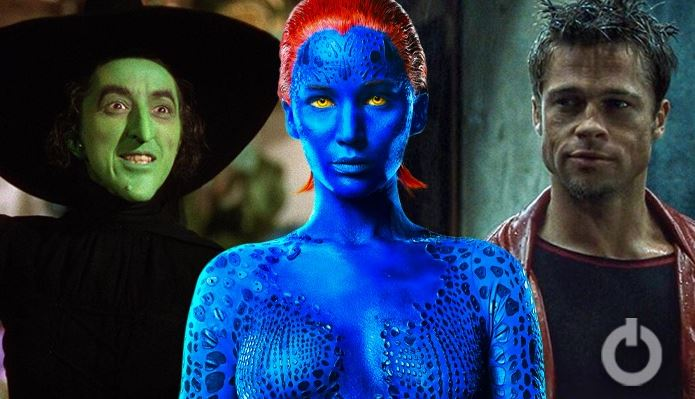 Movie Villains turned Out To Be Right