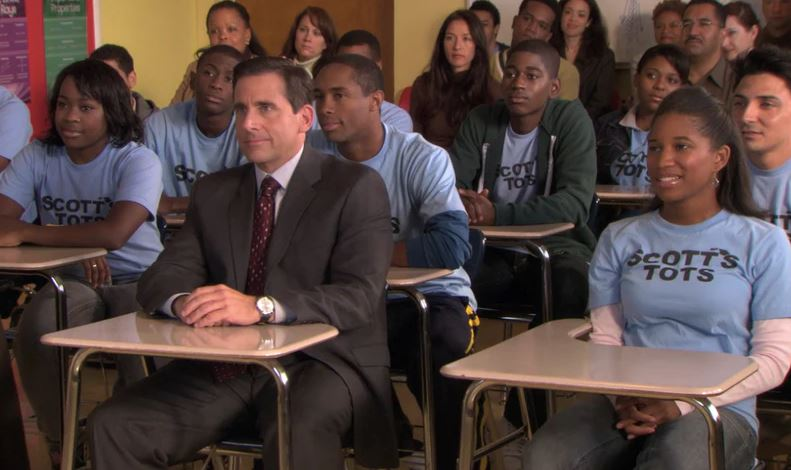 Worst Episodes of Awesome TV Shows