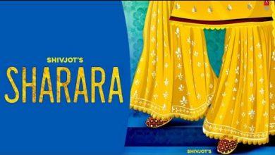 Sharara Song Download Mp3 Shivjot