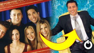 TV Series Worst Spin-Offs