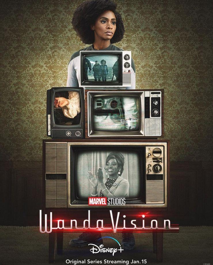 WandaVision Ep. 5 Teases Monica Rambeau's Role & Powers in Captain Marvel 2