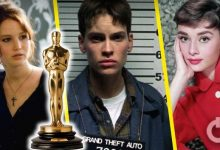Youngest Female Actors Who Won Oscars