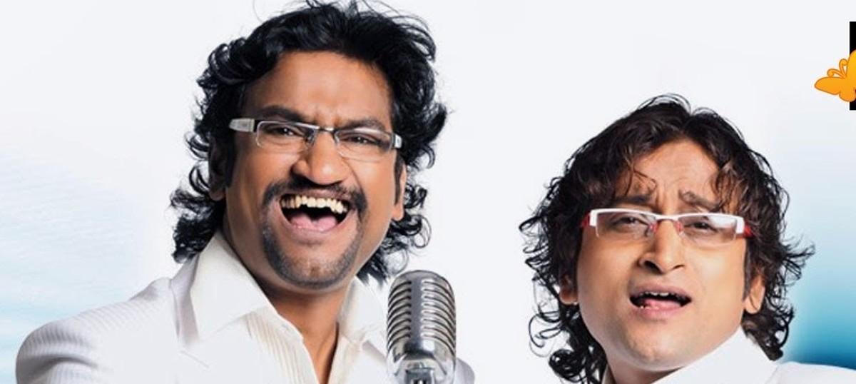 jay bhavani jay shivaji song download