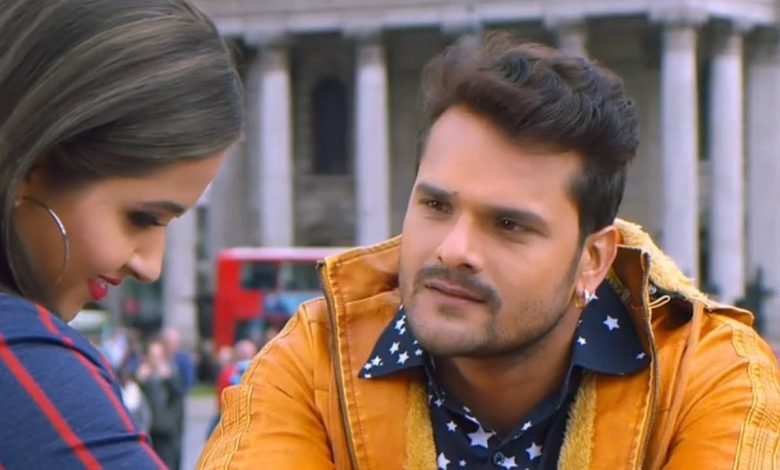 tohke dilwa me mp3 song download