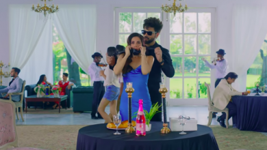 guilty mp3 song download pagalworld