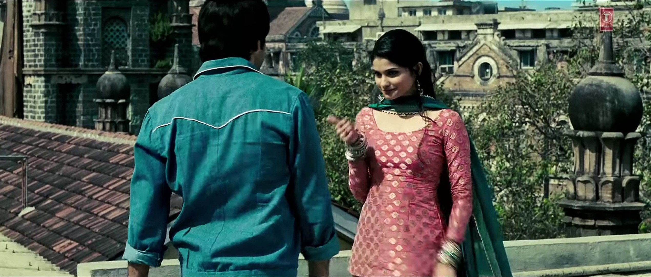 pee loon mp3 song download pagalworld