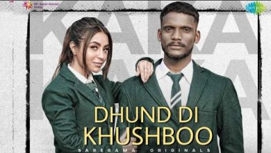 dhund di khushboo mp3 song download