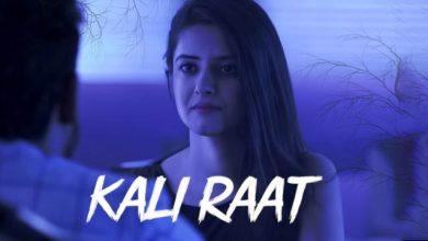 kali raat song download