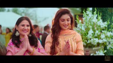 khandani bande song download mr jatt