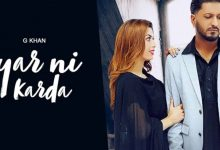 pyar ni karda mp3 song download
