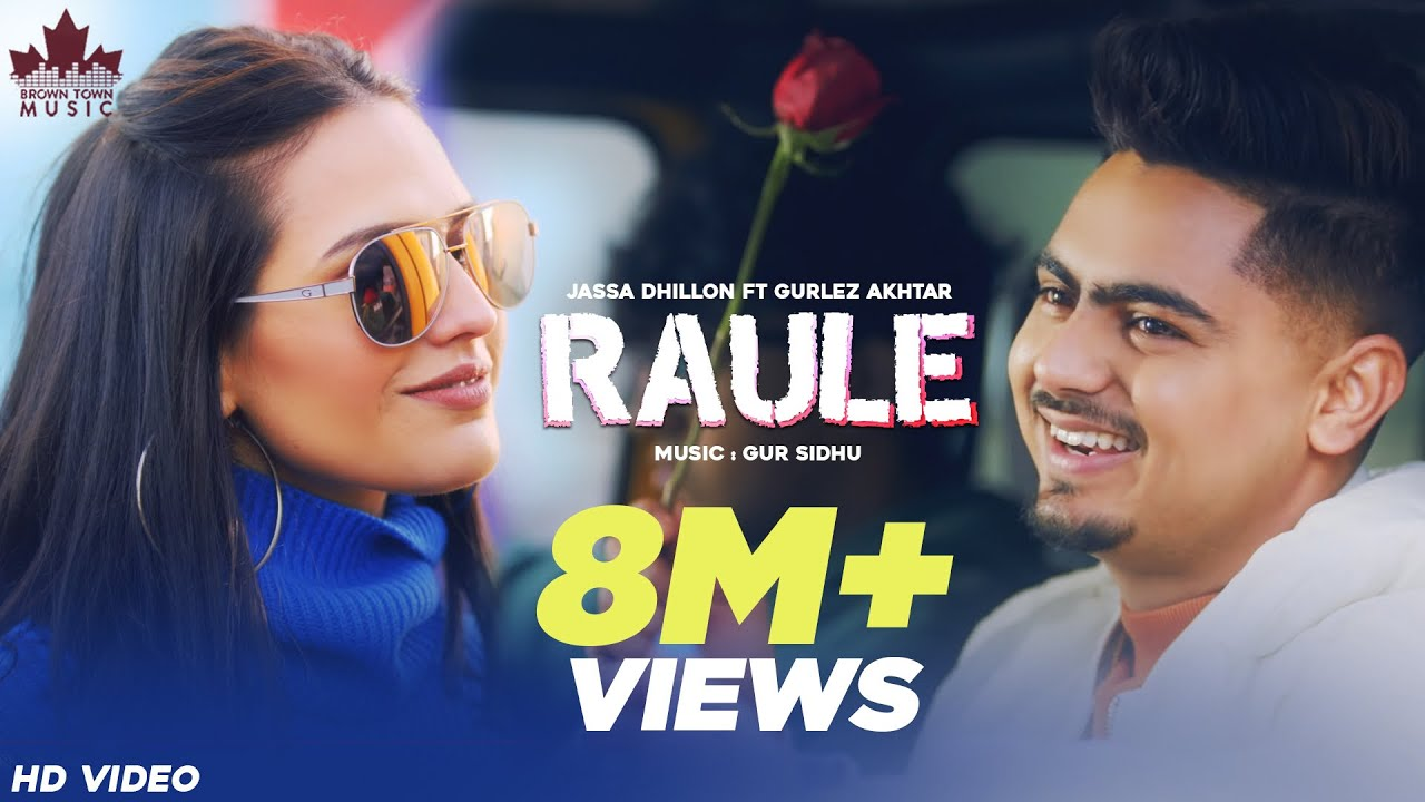 raule jassa dhillon mp3 download djjohal